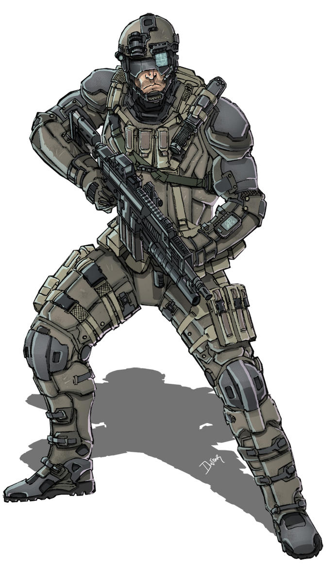 future_soldier_concept_by_adelric_115-d5