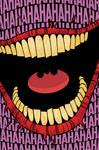 Joker - The Man who Laughs