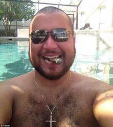 George Zimmerman: 5 years of being a hero