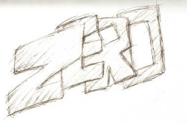 Zero 02 by TheAlpeXi