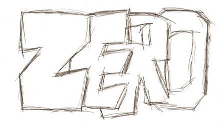 Zero 01 by TheAlpeXi