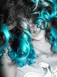 Elli's Hair