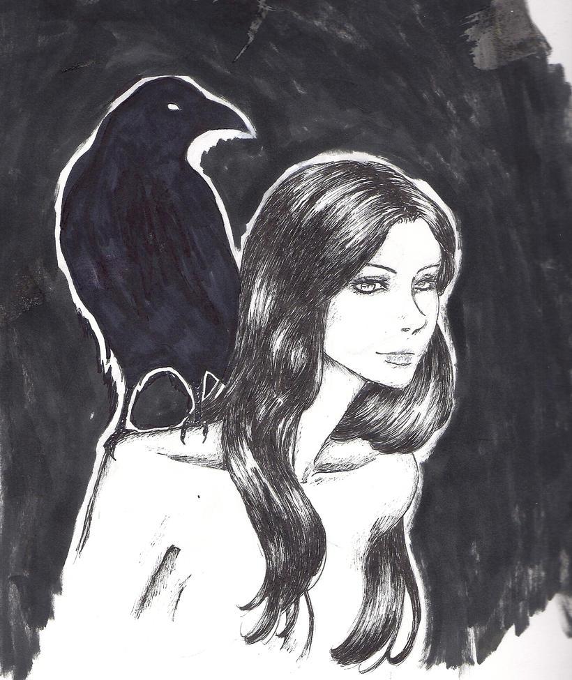 Daughter Of Satan By ToktelasAndTea On DeviantArt