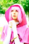 Prayer by Rei-Doll