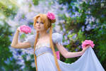 Serenity by Rei-Doll