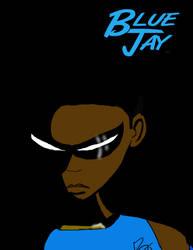 Blue Jay Promo