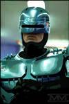Robocop Vexel