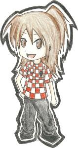 dehdb's Profile Picture