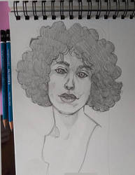 Fro Draw