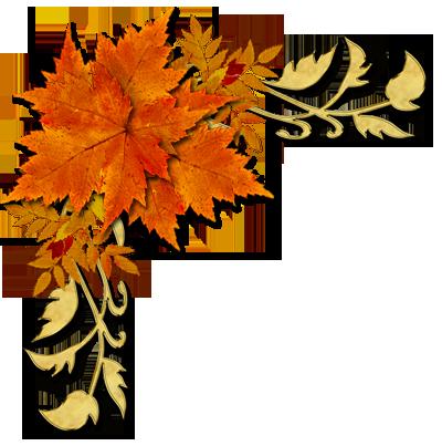 autumn png by vanessarebelangel on deviantart clip art doves and crosses clip art doves and cross with heart