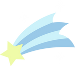 Cloudchaser Cutie Mark (SVG)