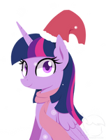 Merry Hearth's Warming Eve by Puetsua