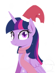 Merry Hearth's Warming Eve