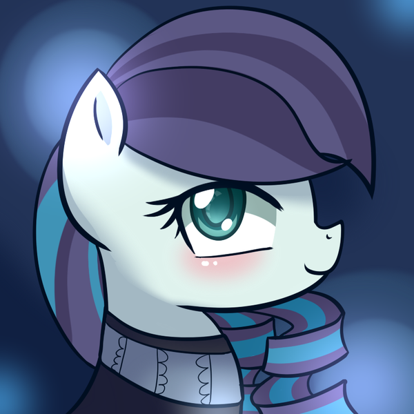Our Coloratura By Hankofficer