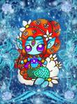 Sirena by TaSaMaBi