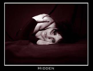 Hidden by drainoutmylungs