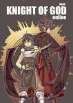 knight of god online