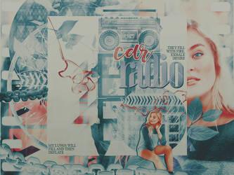Car Radio Blend by Ash. by 1Dhazboo