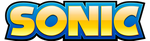 Sonic Logo [Lost Worlds Style] by ManMadeOfGold