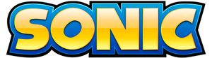 Sonic Logo [Lost Worlds Style]