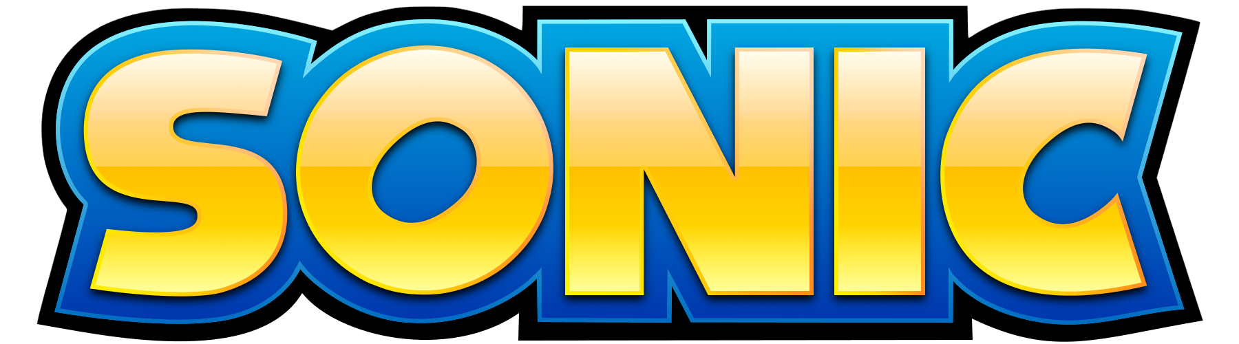 sonic logo lost worlds style by manmadeofgold on deviantart