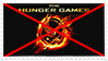 Anti   Hunger Games Stamp by FireMaster92