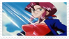 Lorelei Stamp by FireMaster92