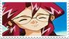 Lorelei Stamp 2 by FireMaster92