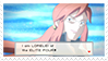 Lorelei Origins Stamp by FireMaster92