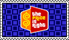 The Price Is Right Stamp by FireMaster92
