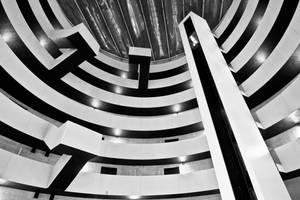 Labyrinth by Phoenixstamatis