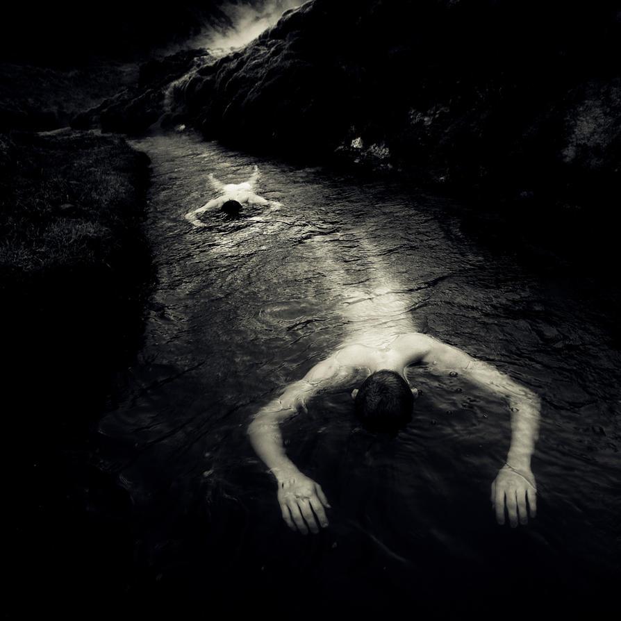 Styx by Phoenixstamatis