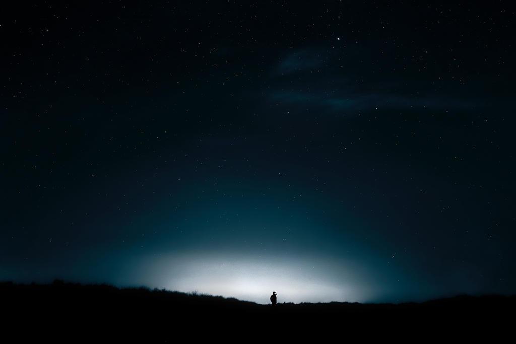 Nightwalker by Phoenixstamatis
