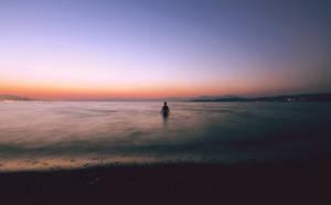 Tranquil by Phoenixstamatis