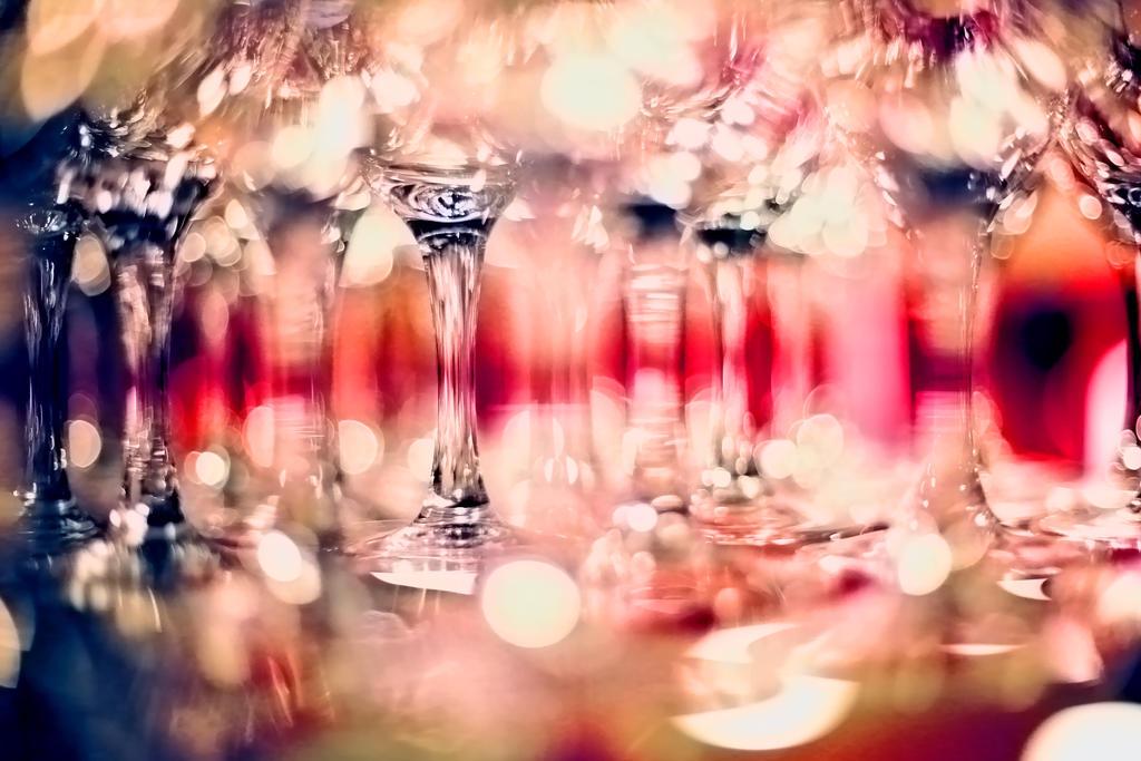 Crystal Pillars by Phoenixstamatis