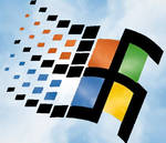 Windows NAZI