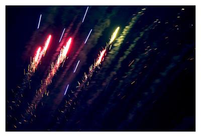 glowworms. by yourworldonfire