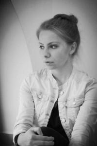 denarti's Profile Picture