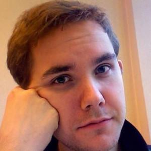 Peterowski's Profile Picture