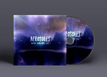 AEROSOLES BANDA by kxtty-cutie