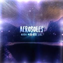 AEROSOLES by kxtty-cutie