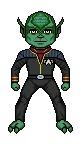 Vice-Admiral Tattok by monkeysuncle30