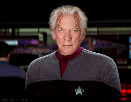 Deviantart Starfleet Captains Tylan Schan