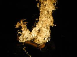 Up In Smoke by LAMONTANE