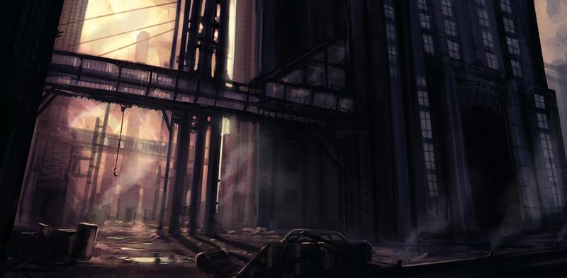 Factory_by_CrackBag.jpg