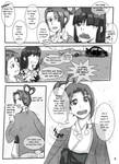 Marriage turnabout page 8