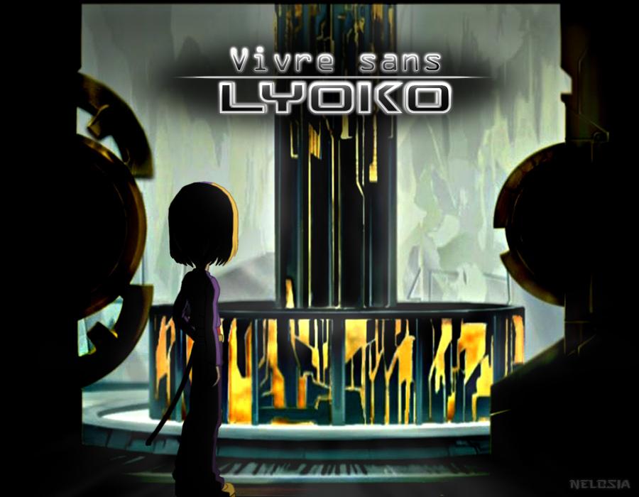 http://fc02.deviantart.net/fs70/f/2013/180/d/8/vivre_sans_lyoko___couverture_by_nelbsia-d6b62k1.jpg