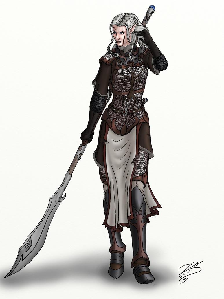 Fashion Fantasy Game Login