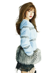 Sooyoung (SNSD) [PNG Render]
