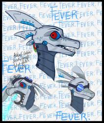 NewCanvas1fever.sai by Robot-Blood